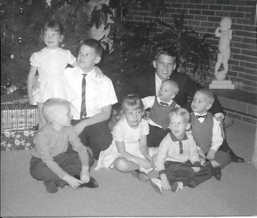 christmas-1963